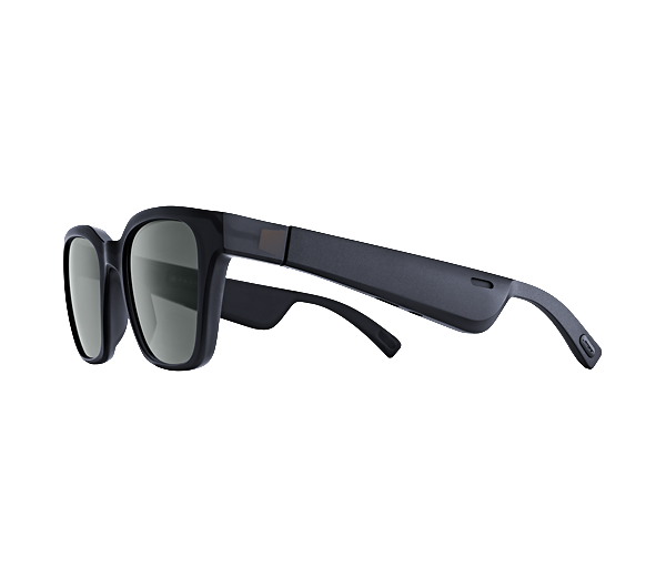 bose smart sunglasses