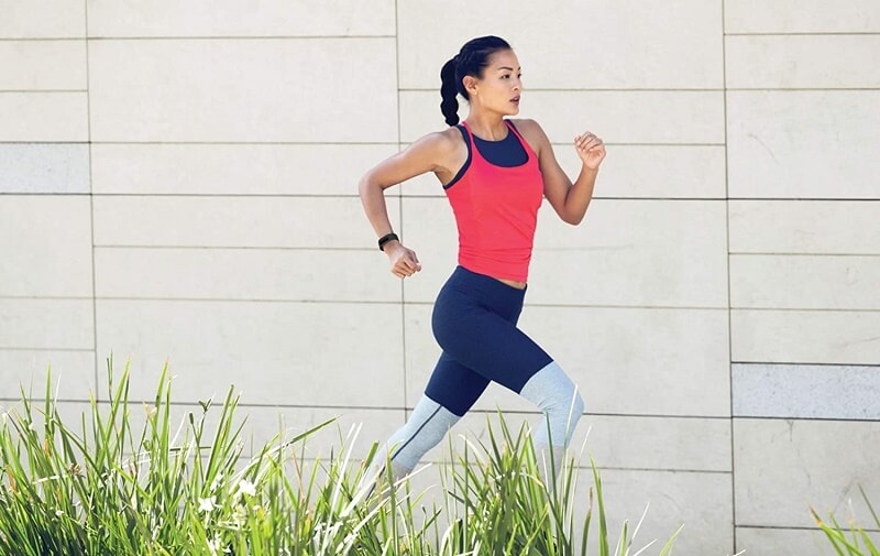 Fitbit for women buying guide