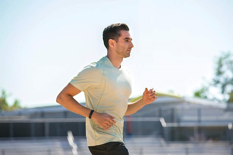 Fitbit For men Buying guide
