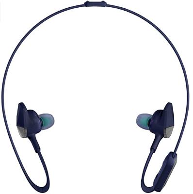 headphones by fitbit