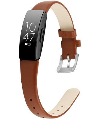 mefeo leather bands