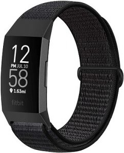 avod bands for fitbit charge 3