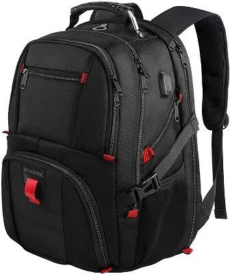 smart school backpack