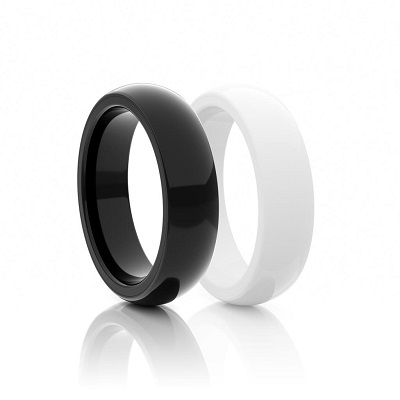 OPN NFC Smart Ring