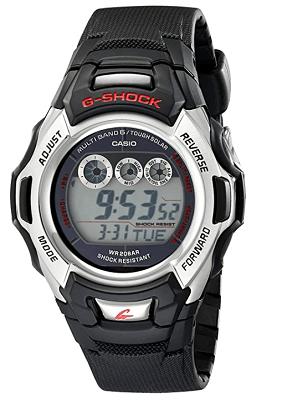 affordable tactical G-Shock