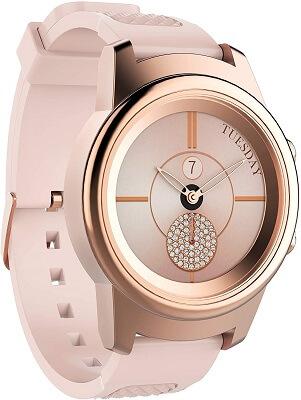 3Plus Callie Hybrid Smartwatch For Women