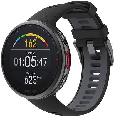 best polar watch