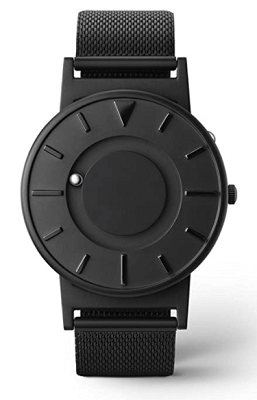 Braille watch Tactile watch