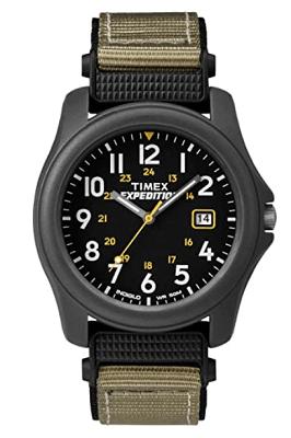 Casual Wear watch