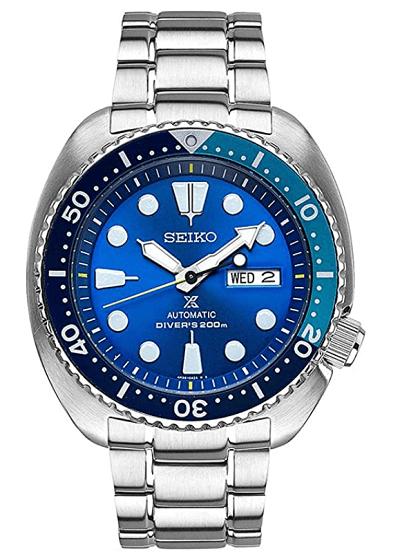 best seiko limited edition watch