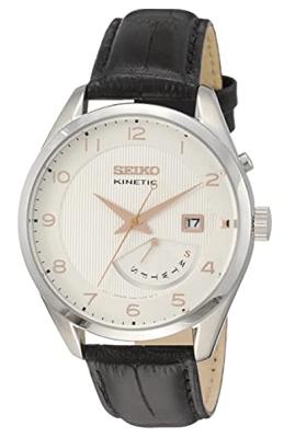 kinetic watches men's