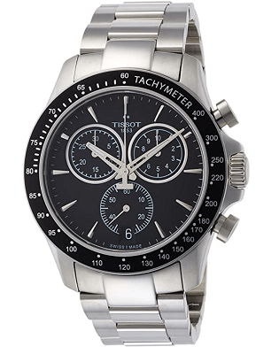 Best automatic Chronograph watch under 500