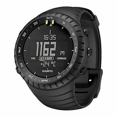 best navy seal watch