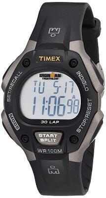 budget navy seal watch