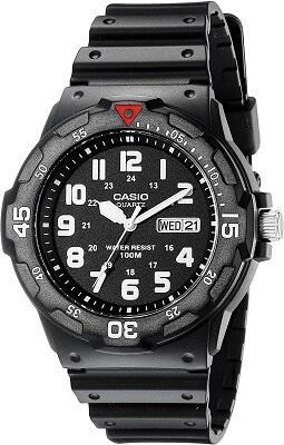 cheap navy seal watch