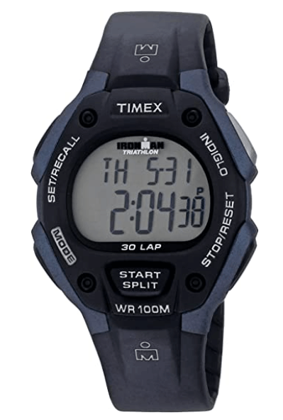 g-shock alternative for construction workers