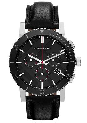 Best Burberry Watch BU9382