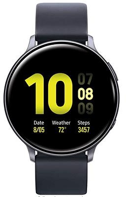 Best Smartwatch For Big Wrist