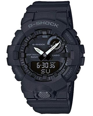 Best body building watches G-Shock