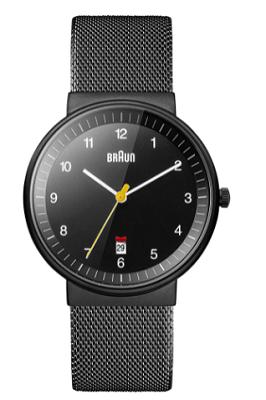 best affordable german watch