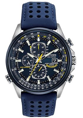best atomic watch under 500