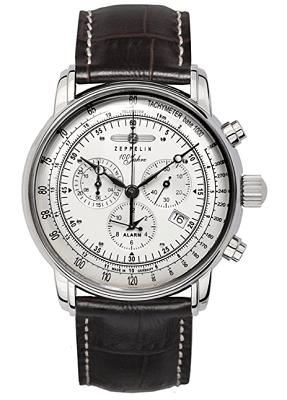 best german chronograph watch