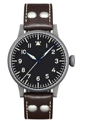 best german watch under 1000 dollors
