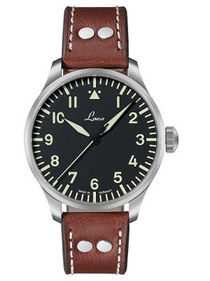 best german watch under 500