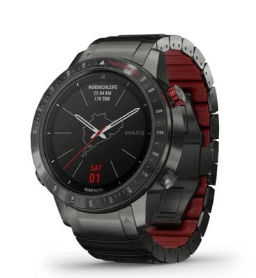 best tachymeter smartwatch