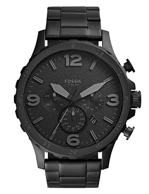 best watch for big wrist