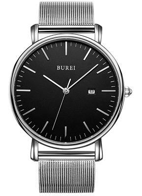 cheap comfortable watch