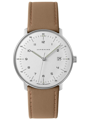 german watch for women or small wrists