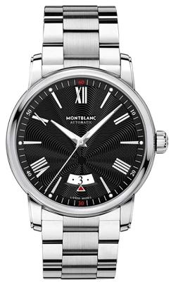 german watch under $2000