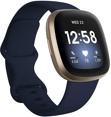 smartwatch with strongest alarm