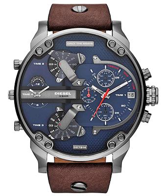 unique watch under $200