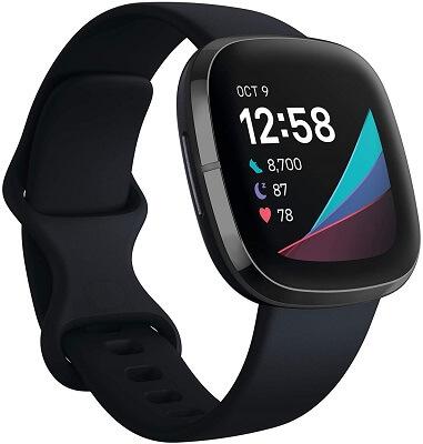 Best full screen smartwatch