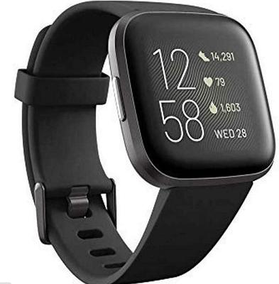Best smartwatch with sedentary alert