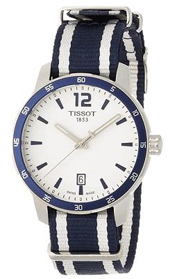 Best watch with NATO strap