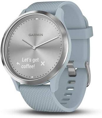 Best women's garmin watch