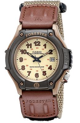 cheap 24 hour watch