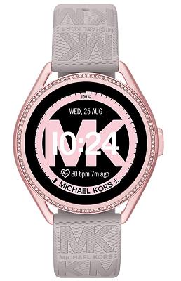 Michael Women's MKGO GEN 5E