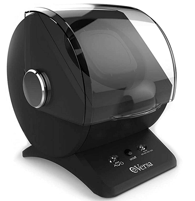affordable automatic watch winder