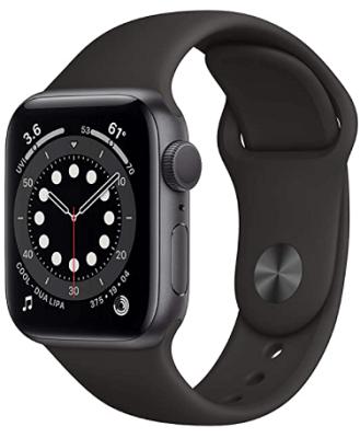 best smartwatch with calculator
