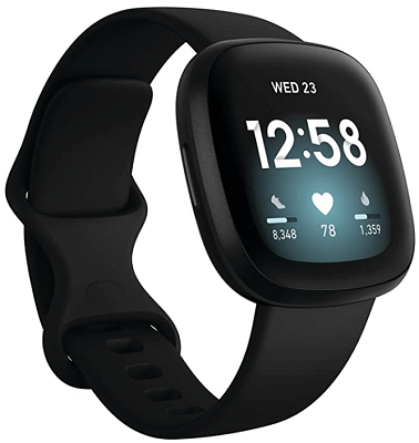 best smartwatch with google assistant