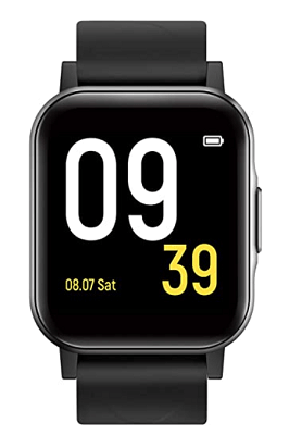 cheapest sedentary watch