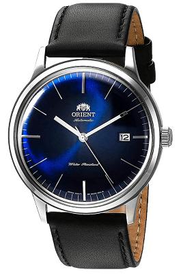 Best Orient watches