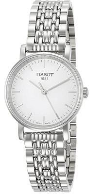 Best Tissot ladies watch
