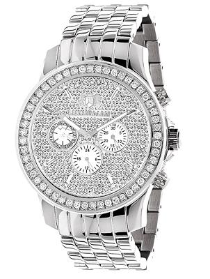 Best cheap diamond watch