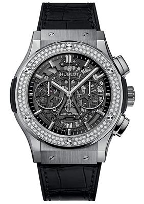 Best diamond watch