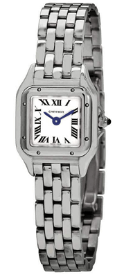 Cartier Panthere Mini ladies watch